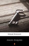 eBook: Angel Esquire