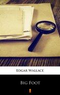 eBook: Big Foot