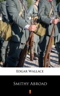 eBook: Smithy Abroad