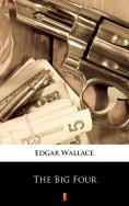 eBook: The Big Four