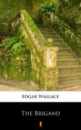 ebook: The Brigand