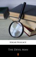 ebook: The Devil Man