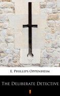 eBook: The Deliberate Detective