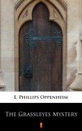 eBook: The Grassleyes Mystery