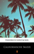 eBook: Californische Skizze