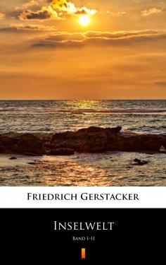 eBook: Inselwelt