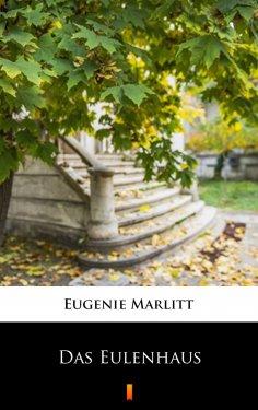ebook: Das Eulenhaus