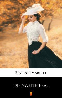 eBook: Die zweite Frau