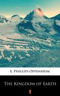 eBook: The Kingdom of Earth