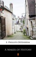 eBook: A Maker of History