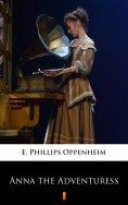 eBook: Anna the Adventuress