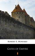 eBook: Gates of Empire