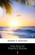 eBook: The Isle of Pirate's Doom