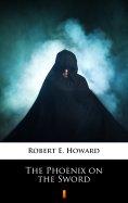 eBook: The Phoenix on the Sword