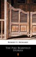 eBook: The Pike Bearfield Stories