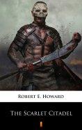 ebook: The Scarlet Citadel