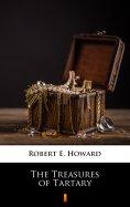 eBook: The Treasures of Tartary