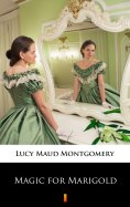 ebook: Magic for Marigold