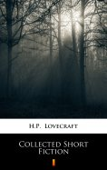 eBook: Collected Short Fiction