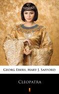 eBook: Cleopatra