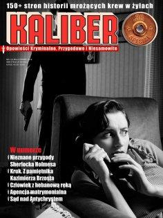 eBook: Kaliber.38 Special