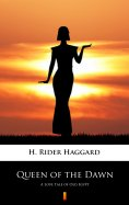eBook: Queen of the Dawn