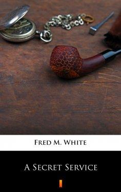 eBook: A Secret Service