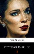 eBook: Powers of Darkness