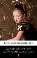 eBook: Aventures d'Alice au pays des merveilles