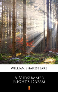 eBook: A Midsummer Night's Dream