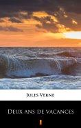 eBook: Deux ans de vacances