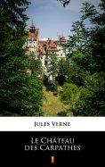 eBook: Le Château des Carpathes