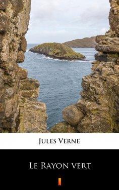 ebook: Le Rayon vert