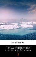 eBook: Les Aventures du capitaine Hatteras