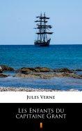 ebook: Les Enfants du capitaine Grant
