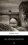 eBook: Les Désenchantées