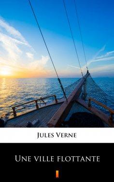 eBook: Une ville flottante