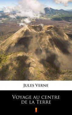 eBook: Voyage au centre de la Terre