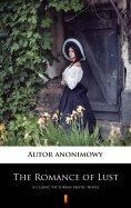 eBook: The Romance of Lust