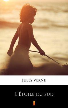eBook: L'Étoile du sud