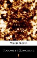 eBook: Sodome et Gomorrhe