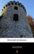 eBook: Beatrix