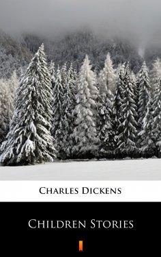 ebook: Children Stories