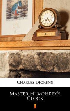 ebook: Master Humphrey's Clock