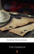 ebook: The Gambler