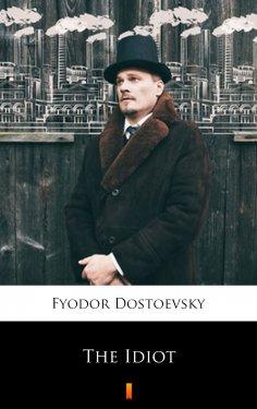 eBook: The Idiot