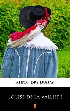 eBook: Louise de la Valliere