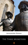 eBook: The Three Musketeers