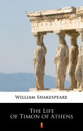 ebook: The Life of Timon of Athens