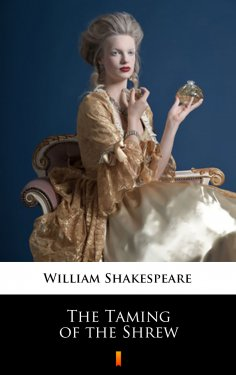 ebook: The Taming of the Shrew